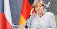 Vyhrožovat některým zemím EU finančními sankcemi? Merkelová promluvila - anotační obrázek