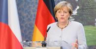 Merkelová má odvoleno. Volby se blíží do finále - anotační obrázek