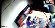 VIDEO: Matka týrala malého chlapce, manžel ji natáčel - anotační obrázek