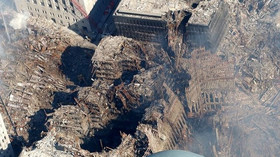 Chystá se útok jako z 11. září 2001? Expert na terorismus bije na poplach - anotační foto