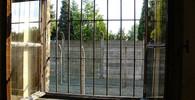 Česko vězní nejvíc lidí v Evropě, jejich počet je srovnatelný s Tureckem a bývalými zeměmi SSSR - anotační obrázek