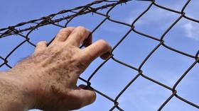 USA označily čínskou provincii za vězení pod širým nebem
