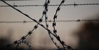 Uprchlý vězeň se po deseti letech dobrovolně přihlásil, Tenerife už měl plné zuby - anotační foto
