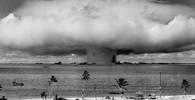 Jaderná válka mezi Ruskem a Amerikou může být vyvolána omylem. Kvůli KLDR, varují odborníci - anotační obrázek