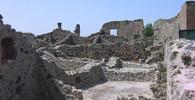 Dům v Pompejích vydal dávné tajemství, archeologové jsou zaskočeni - anotační obrázek