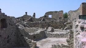 Dům v Pompejích vydal dávné tajemství, archeologové jsou zaskočeni - anotační foto