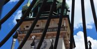 Spor o hluk se dostal až k Ústavnímu soudu, Brno prohrálo - anotační obrázek