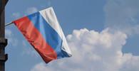 Rusko je strategický soupeř Západu. Ale neměli bychom s ním bojovat, zní v Británie - anotační obrázek