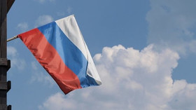 Boršč je jablkem sváru mezi Ukrajinou a Ruskem - anotační foto