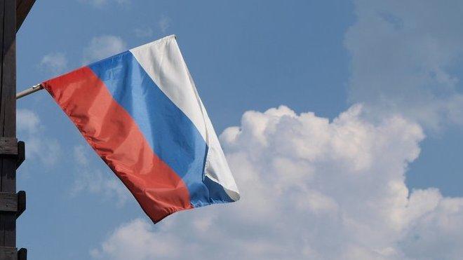 Rusko