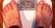 Obézní lidé a nemoc covid-19. Co odhalil nejnovější průzkum? - anotační obrázek