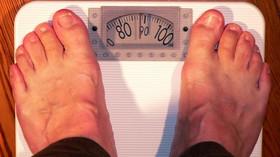 Obézní lidé a nemoc covid-19. Co odhalil nejnovější průzkum? - anotační foto
