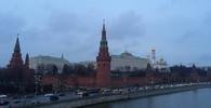 Rusko se chce podílet na návratu syrských uprchlíků - anotační obrázek