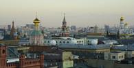 Umělci zuří. Nelíbí se jim praktiky Kremlu a cenzura - anotační obrázek