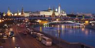Rusko jako světová velmoc? Za pokroky vděčí jednomu muži - anotační obrázek