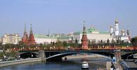 Sovětský svaz invazí v srpnu 1968 bránil to své, tvrdí ruský historik - anotační obrázek