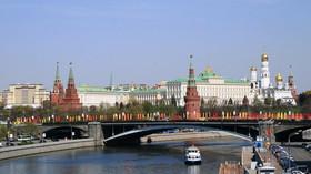 Kreml má kontakty v české vládě. Do akcí může zapojovat i komunisty, tvrdí Chodorkovskij