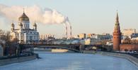V Rusku se loučí s obhájkyní lidských právAlexejevovou, dorazit má i Putin - anotační obrázek
