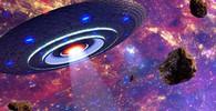 Setkáme se někdy s mimozemskou civilizací? Vědci mají pro lidstvo jednu zásadní zprávu - anotační foto