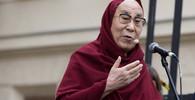 Dalajlama podstoupil první dávku očkování proti koronaviru - anotační foto