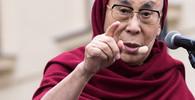 Čínská ambasáda zuří. Dalajlama prý v Česku prováděl protičínskou separatistickou činnos - anotační obrázek