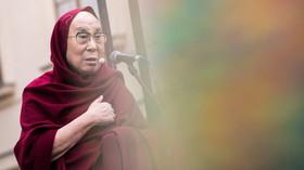 Dalajlama proti muslimům? Pronesl hodně ostrá slova nejen o uprchlících - anotační foto