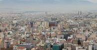 Řecko zavede od pondělí pro lety z ČR povinnost testů na covid-19 - anotační foto