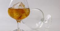 Národ alkoholiků? Česko se pere o nelichotivé prvenství - anotační obrázek