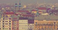 Maďarsko takové ultimátum naposledy dostalo od Hitlera, zní z Budapešti kvůli federaci Evropy - anotační obrázek