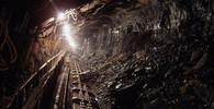 Důl, ilustrační foto