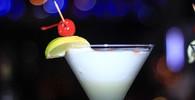 Prázdniny v Česku: Restaurace čekají rozsáhlé kontroly kvůli nalévání alkoholu dětem - anotační obrázek