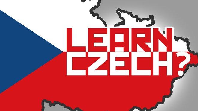 Čeština je pořádná jazykolam. Nevěříte?