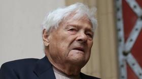 Jiří Brady (Foto: adam.cz, Jiří Majer)