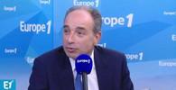 VIDEO: Francouzský kandidát Copé nemá ponětí o životě? Ztrapnil se v přímém přenosu - anotační obrázek