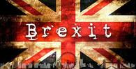 Británii dochází čas. Přípravy na tvrdý brexit začaly - anotační obrázek