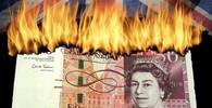 Neodcházejte z EU, prosí Německo Británii - anotační obrázek