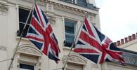Británie začne uvolňovat část restrikcí - anotační foto
