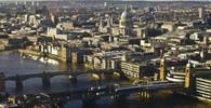 Londýn nevidí jinou možnost. Přípravy na brexit začínají - anotační obrázek