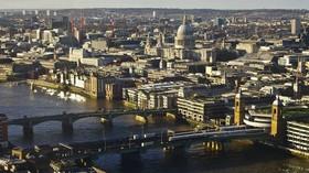 Znepokojivé informace o útoku v Manchesteru. Experti poukazují na zásadní problém - anotační foto