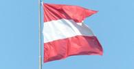 Zákaz zahalování obličeje v Rakousku: Policie chtěla dát pokutu pacientovi s rouškou - anotační obrázek