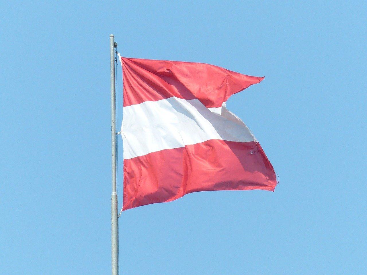 Jak to bude po špionážní aféře mezi Rakouskem s Ruskem? Expert promluvil - anotační obrázek