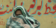 Pobřežní stráž bije uprchlíky? Červený kříž varoval kvůli alarmujícím zprávám - anotační obrázek