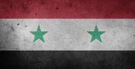 Washington a Paříž prý sladí reakci na případný chemický útok v Sýrii - anotační obrázek