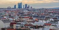 Počet nakažených covidem v Rakousku přesáhl 400.000 - anotační foto