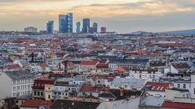 Koronavirus je v Rakousku a Chorvatsku, testy prokázaly první případy nákazy - anotační foto