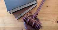 Výroky extajemníka SPD Staníka začne soud projednávat v září - anotační obrázek