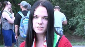 Markéta Všelichová