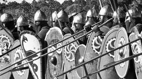 Co se stalo v roce 1518? Jedna z nejzáhadnějších událostí historie je dodnes nevyřešena - anotační foto
