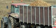 Na Bruntálsku zemřel při nehodě traktoru osmnáctiletý mladík - anotační obrázek