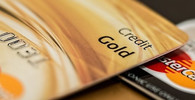 Česko bude bohatší? EET má přinést desítky miliard - anotační obrázek
